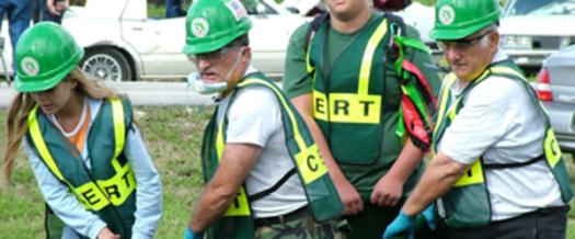 Image result for volunteer