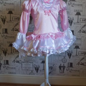 Sissy Dress Lily by Ready2Role JAN17 2 300x300 Home