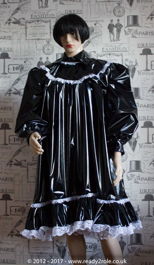 PVC-Sissy-Smock-by-Ready2Role-MAR17-14