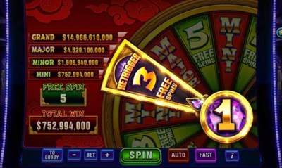 Casino Dealer Course Australia - Theatre Arts Tulsa Casino