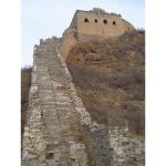 ReadyClickAndGo, Day tours in China