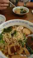 Japonia, zupa ramen
