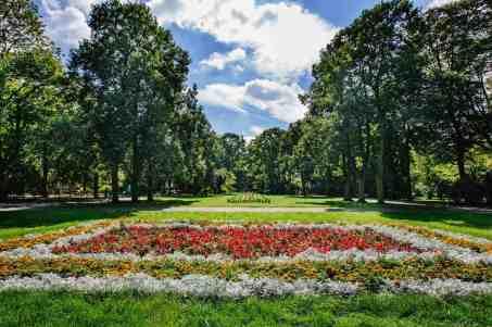 Parki w Łodzi - Autor: https://www.fb.me/lodzpl