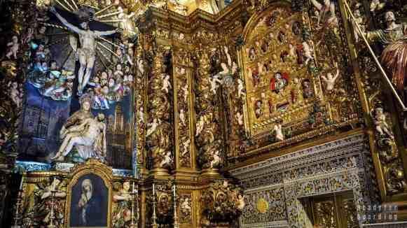 Kościół Św. Rocha, Lizbona
