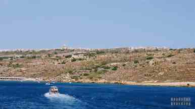 Gozo - Malta