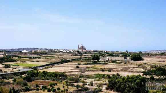Nadur, Gozo - Malta