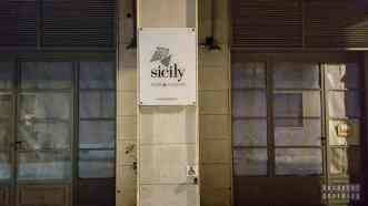 Ferie w Syrakuzy - Sycylia