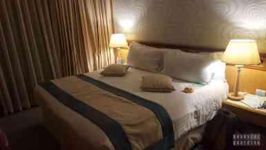 Hotel All Inclusive Cypr