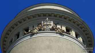 Wieża ciśnień, Piotrków Trybunalski