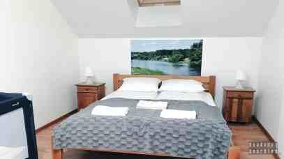 Resort i SPA Stara Wieś