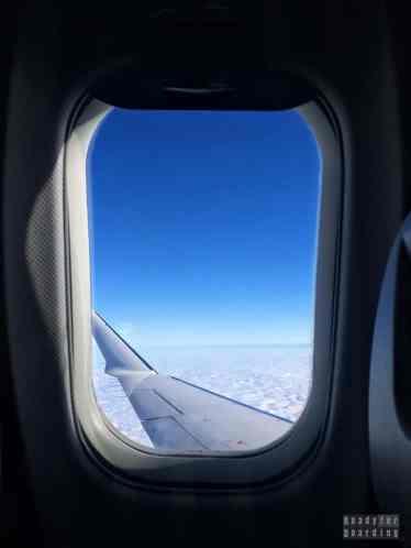 Podróż do Madrytu - Hiszpania