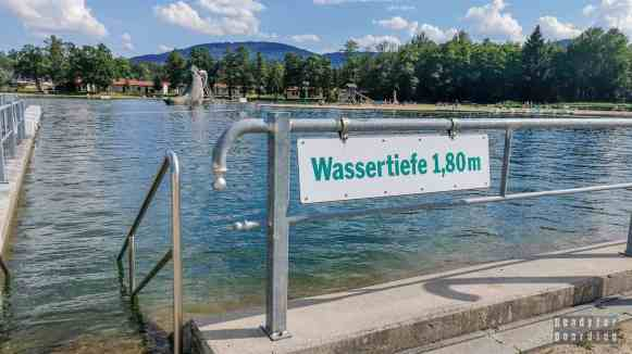 Trixi Ferienpark - Saksonia, Niemcy