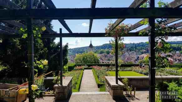 Szafuza - Szwajcaria