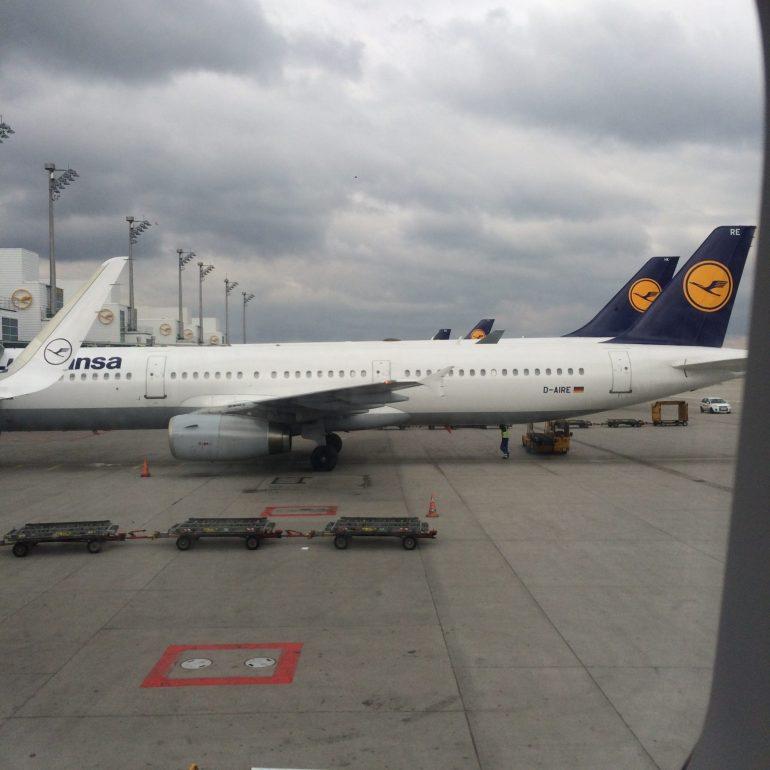Airbus320