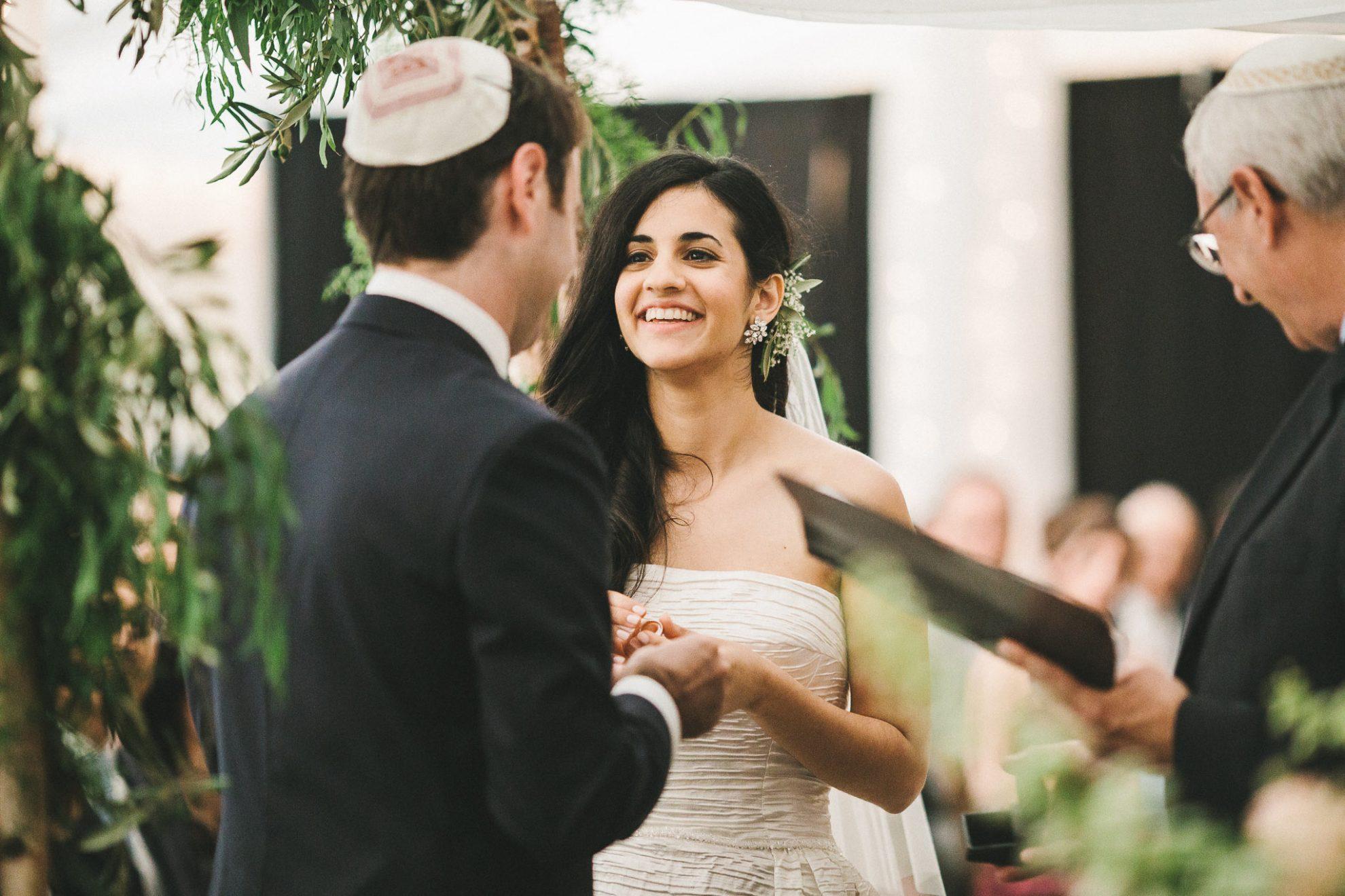 Contemporary Wedding Ceremony Music