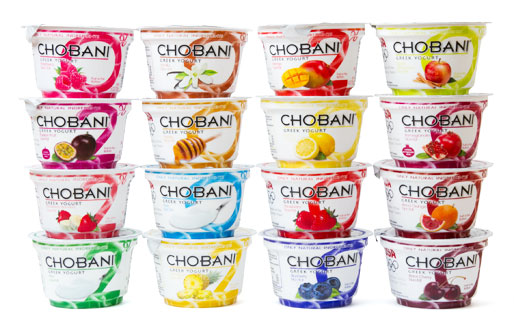 20120618-chobani-group-post