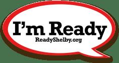ReadyShelby.org