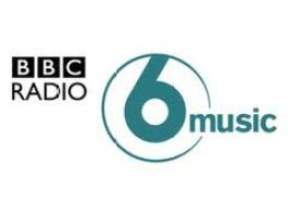 BBC six music