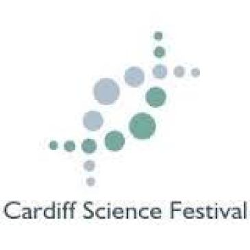Cardiff Science Festival
