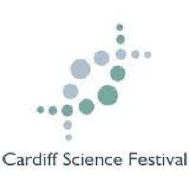Cardiff Science Festival