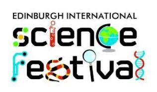 Edinburgh Science Festival