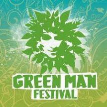 Greenman Festival
