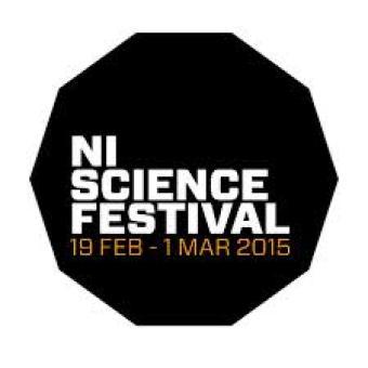 NI Sci Fest
