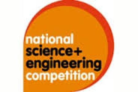 National Science and Engineering Competition