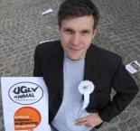 Simon Watt - UAPS President for life 67.8kb