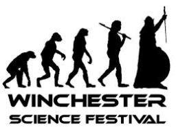 Winchester Science Festival