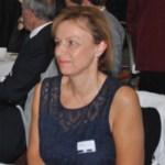 Patricia De Backer