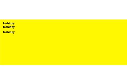 ファッションの仕事をプロフェッショナルから聞く!ファッションメゾン アトリエ責任者・制作長/星 芳宏