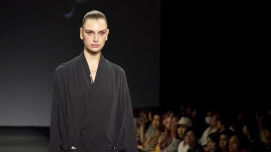 【Report】ファッションショー & 全23ブランドの展示販売会「TOKYO FANTASHION 2019 May」の全コンテンツ紹介