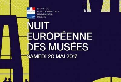 RDT- nuit au musees