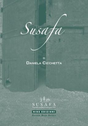libro Susafa