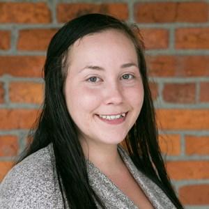 Lori Parrish