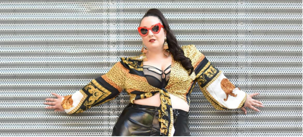 Trendy And Cheap Plus Size Clothing Pretty Little Thing Review