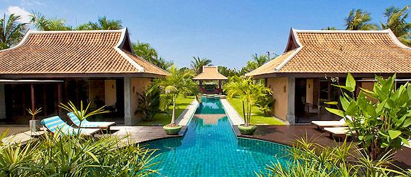 Image Result For Bali Deals June