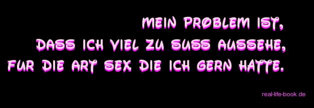 5reallifebook.de