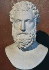 Aeschylus - known for his quotes