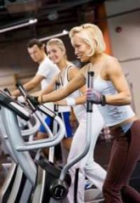 Keeping fit! Among the best memory improvement tips