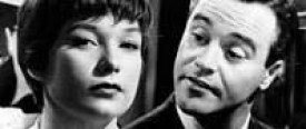 The Apartment, among the oscar winning movies of 1960