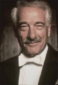 Victor Borge's name was considered to be among the celebrity names that were difficult to pronounce