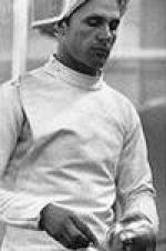 Boris Onischenko