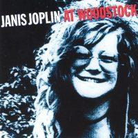 07-JANIS-JOPLIN-Live-At-Woodstock