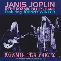 09-JANIS-JOPLIN-JOHNNY-WINTER-Kozmic-Tea-Party