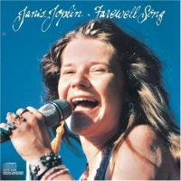 10-JANIS-JOPIN-Farewell-Song