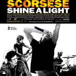 01-ROLLING-STONES-Shine-A-Light