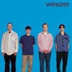 01-WEEZER - Weezer