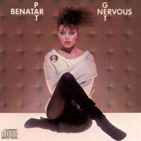 04-PAT-BENATAR-Get-Nervous